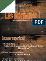 tema-7los-mormones-i-1223583930666639-9.ppt