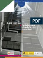 Ecnica Instalaciones Calefaccion Individual f1cefbe6