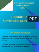 Tema1_MovimientoOndulatorio