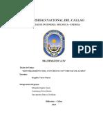 REFORZAMIENTO DE CONCRETO CON VIRUTAS DE ACERO mate 4.docx