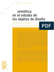 Dialnet-LaSemioticaEnElEstudioDeLosObjetosDeDiseno-5204363.pdf