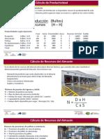 Sesiones_Almacenes y Transporte 2016-If