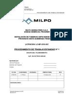 PLAN DE TRABAJO VyP.doc