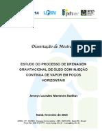 Jennys Lourdes Meneses Barillas PRH14 UFRN M