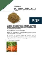 Alimentos con vitamina B12.docx
