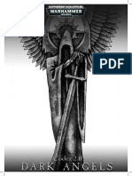 Codex Dark Angels W40K suplément fr.pdf