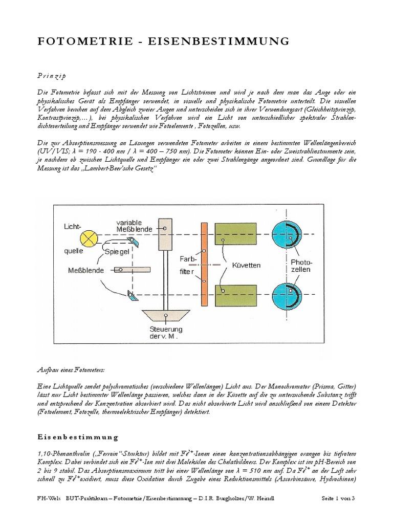 Niedlich Fotozelle Für 277v Schaltplan Galerie - Elektrische ...