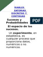 variablesaleatoriasdiscretasycontinuas-120517180656-phpapp01