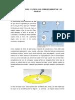 LOS EFECTOS DE LOS ECLIPSES  EN EL COMPORTAMIENTO DE LAS MAREAS.docx