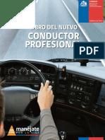 Libro_del_nuevo_conductor_profesional.pdf