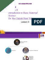 JIF 104_Lesson 4.pptx
