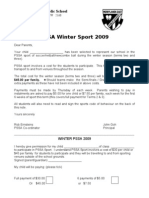 Winter Permission Note T2 & T3[1]