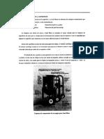 EQUIPO DE SANDBLASTING.pdf