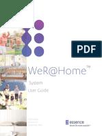 werathome_manuale_uso_versione_inglese.pdf