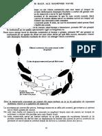 Deboveanu.pdf