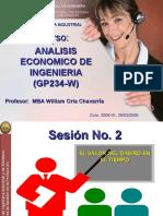 Ses 02 GP234W 2006 01.ppt