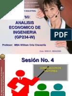 Ses 04 GP234W 2006 01.ppt