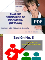 Ses 05 GP234W 2006 01.ppt
