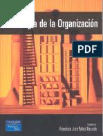 Psicologia Organizacional Positiva