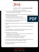 Leading You Me & We 06 The Trance Of Language.pdf