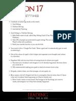 Leading You Me & We 17 Goal Setting.pdf