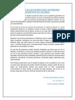 El Copiado de Las Figuras.