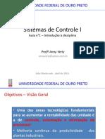Aula 1 de SC1.pdf