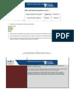 MIII-Actividad Integradora Fase 1. Histo