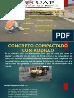CONCRETO COMPACTADO CON RODILLO.pptx