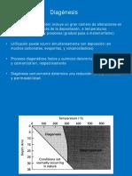 diagénesis.pdf