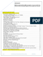investment_principles_and_checklists_ordway (1).doc