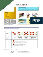 bentuk-aljabar.pdf