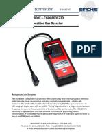 cgd8800x_ti03-87eng-rev7.pdf