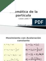 cinematica de la particula 2.pptx