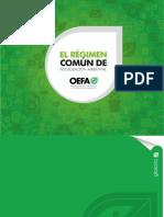 fiscalizacion y control ambiental.pdf