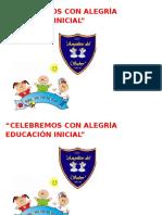 CELEBREMOS CON ALEGRÍA  EDUCACIÓN INICIAL.docx