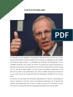 LO QUE TODO SIMPATIZANTE DE PPK DEBE SABER.docx