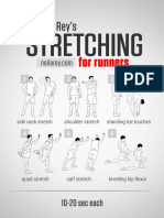 stretching-for-runners.pdf