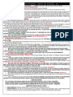 01-06fev.pdf