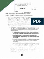 F-35 ote-info-memo-20130215