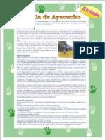 batalla de ayacucho.pdf