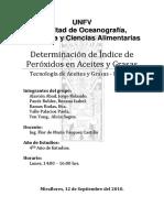 59207501-indice-de-Peroxido-Grasas.pdf
