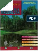 Guia Para Plantacionea Comerciles de Magdalena