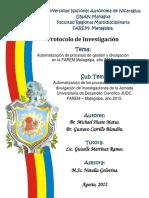 antecedentes 2.pdf