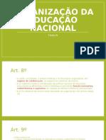 Organização da Educação Nacional.pptx