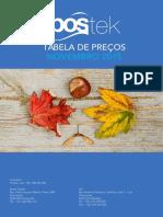 Tabela Precos Geral Nov 2015