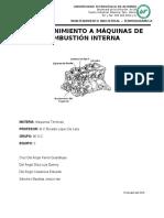 Mantenimiento-a-máquinas-de-combustión-interna.doc