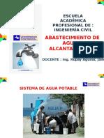 Presentación_ CLASE ABASTECIMIENTO 4.ppt