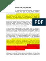 Administración de proyectos.docx