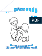 actividades 1° basico.pdf